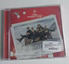 Sing meinen Song CD Die Weihnachtsparty Vol 6 NEU & OVP
