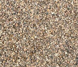 HORTICULTURAL GRIT - WASHED ALPINE - CACTI SUCCULENT SOIL DRAINAGE 0.25kg - 5kg