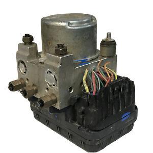 2004 - 2009 Ford Ranger ABS Anti Lock Brake Pump Unit | 4L54-2C346-DC