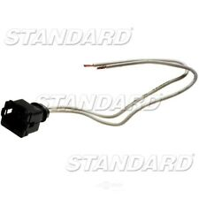 Connector/Pigtail (Fuel Injection) S697 Standard Motor Products