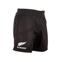 NEW Official 2020 All Blacks Mens Shorts