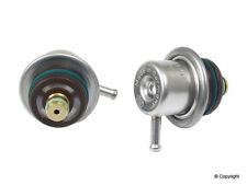 Bosch Fuel Injection Pressure Regulator fits 1992-2006 Volkswagen Golf Jetta Bee