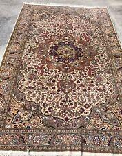 Tapis Turc 300x204cm Keysari noué main teppich tappeto rugs alfombra carpet