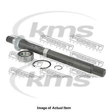 New Genuine FEBEST Driveshaft CV Joint 1211-IX35RH Top German Quality