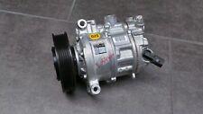 Audi A4 8W A5 F5 A6 4K 2.0 TFSI Tdi Air a/C 3.154 Km 8W0816803 J