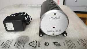 Musical Fidelity X-LPS , MM/MC pre Phono