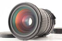 [Near Mint+++] SMC Pentax 67 Zoom 55-100mm f/4.5 Lens for 6x7 67 67II Japan #780