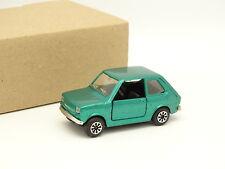 Polistil 1/43 - Fiat 126 Verte