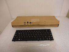 New Lenovo Spanish Teclado Español Keyboard 25202008 25-202008 G480 G485 T2B8-LA