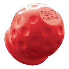 Alko Soft Ball Protector Bola Remolque Cabezal Enganche Caravana Al-Ko