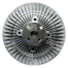 For Chevy K10 1977 Hayden 2947 Heavy Duty Thermal Fan Clutch