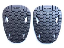Flow Snowboard Bindings - Highback Pads - Replacements Parts - Large  03C1