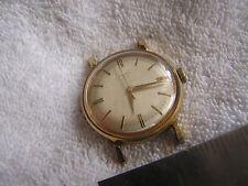 Vintage Modern  Timex 100 Watch