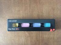Lord & Berry 4 eyeshadow pack
