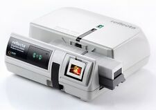 Reflecta DigitDia 6000 Usato Scanner Diapositive Professionale Con Accessori