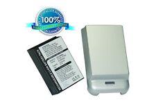 3.7 v Batería Para T-mobile SDA música, St26b, St26a, btr5600b Li-ion Nueva