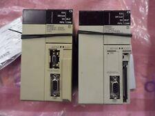 Omron CS1G-CPU44H CPU Unit
