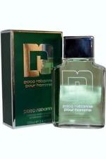 Parfums Paco Rabanne pour homme