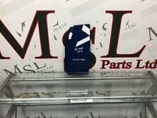 (AS) MERCEDES BENZ W906 SPRINTER  FUEL FILTER CAP FLAP TANK COVER