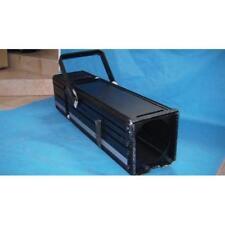 spotlight Figura25Zs Lichteffekt Framing-Anlage Zoom 2000/2500W gebraucht