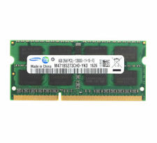 Samsung 4GB Ram/Memory For Dell Latitude E7240,E7250, E6440,E6320,E6420,E6220