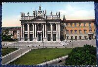 Italy Roma Basilica di S Giovanni in Laterano - unposted
