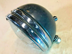 Harley-Davidson OEM Guide H64 Headlight Sportster XL 900 1000 Ironhead