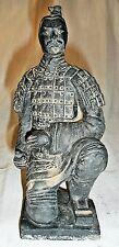 SOLDADO TERRACOTA - DINASTÍA QIN - EMPERADOR Qin Shi Huang - SOLDIER TERRACOTE