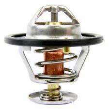 Replacement Thermostat JAGUAR X-TYPE 2.2 D 2.0 D 03-09
