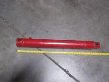 Case Hydraulic Cylinder 251807A2 Fits 2144 2166 2188 2344 2366 2377 2388