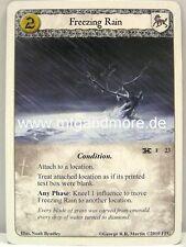 A Game of Thrones - 1x Freezing Rain  #023