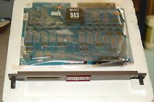 Ge Fanuc, Ic600Yb900B, Parallel Transmitter Module, New