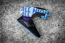 New Balance X 247 Lifestyle MRL247ST Stance Limited Edition All Day All Night 12