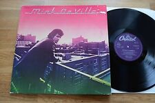 Mink DE VILLE Deville return to Magenta LP CAPITOL 064-85 461