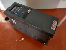 Allen Bradley 1391-DES45-DI Bulletin 1391 AC Digital Servo Controller