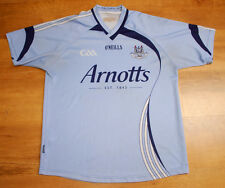 O'Neills Ath Cliath GAA shirt (Size L)