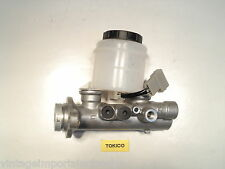 Brake Master Cylinder Fitting Nissan 200SX 1987 1988    Part # 072-8568