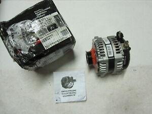 Wilson 11630 Alternator for Ford F-150 3.5L V6 220A 6S  2011-2014 Models