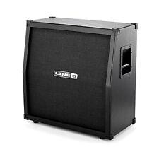 Line 6 Spider 4x12 Mk2 Guitar Cabinet
