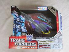 Transformers Hasbro Ultra Class Univers Darkwind 25TH Anniversary TRU Exl.2008