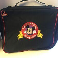 Accessory - Pin Trading Bag 2013 Large Disney Pin 97726