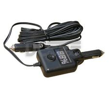 Car Battery Tester / Car to Car Battery Charger / Jump starter