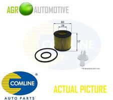 COMLINE ENGINE OIL FILTER OE REPLACEMENT EOF249
