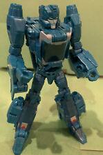 Transformers Titans Return Blurr, Deluxe Headmaster Lot