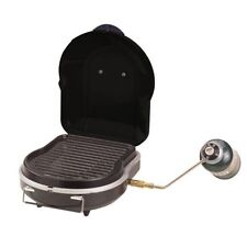 Portable Grills For Tailgating Propane Small Folding BBQ Barbecue Camping