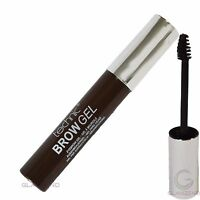 Technic Eyebrow Make up Duo Kit Pencil Pen Boost Define Shape-All About Brows