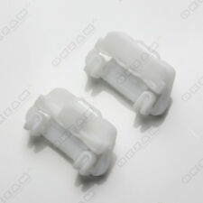 FORD FOCUS ELECTRIC WINDOW REGULATOR CLIP FRONT-RIGHT