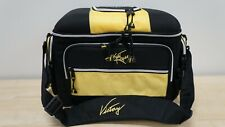 Wright & McGill Skeet Reese Victory Tackle Bag with 4 3700 size Utility Boxes