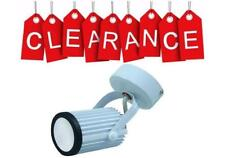"""1/3"""" SONY SUPER HAD 540TVL CCTV SECURITY COLOR MIRROR CAMERA FOR CONCEALED/COVER"""