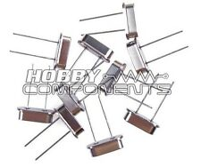 ***Hobby Components UK*** HC-49S 16mHz Crystal (Pack of 10)